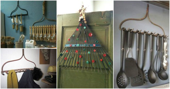 turned-old-garden-rakes-into-amazing-things