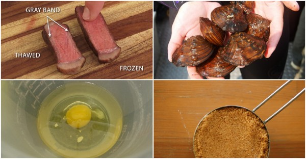 13 Kitchen Tips That Will Turn Anyone Into A Top Chef