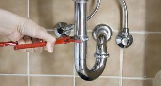 Do It Yourself Plumbing