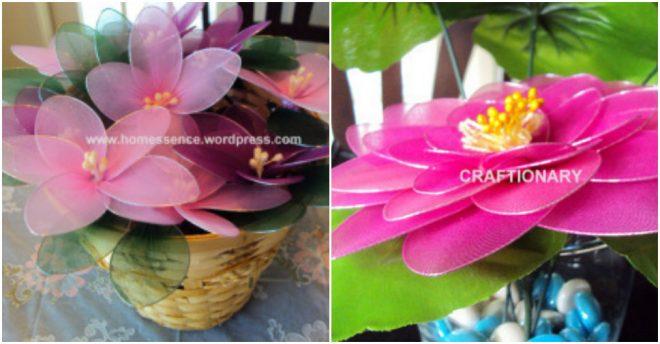 make-craft-flowers