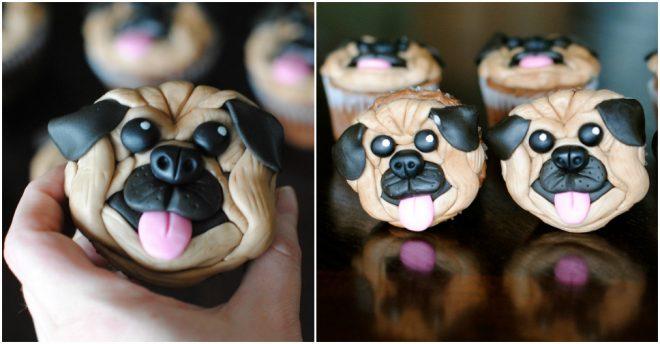 pug-face-cupcakes