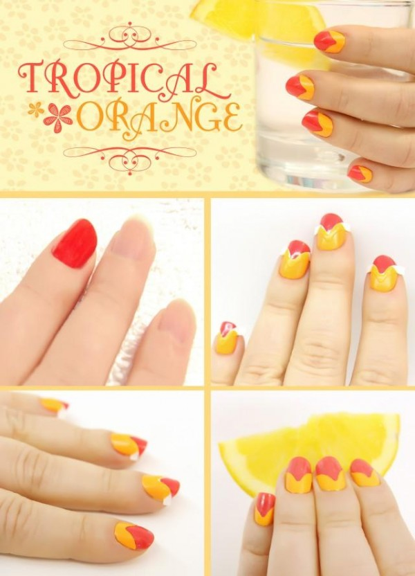Summer-Nail-Art-Tutorials-13