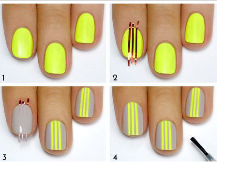 Summer-Nail-Art-Tutorials-8