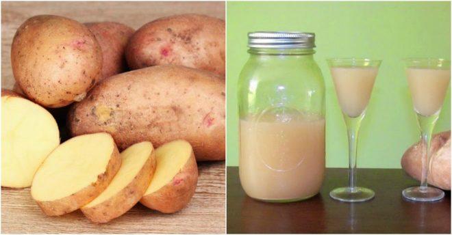 potato juice-ის სურათის შედეგი
