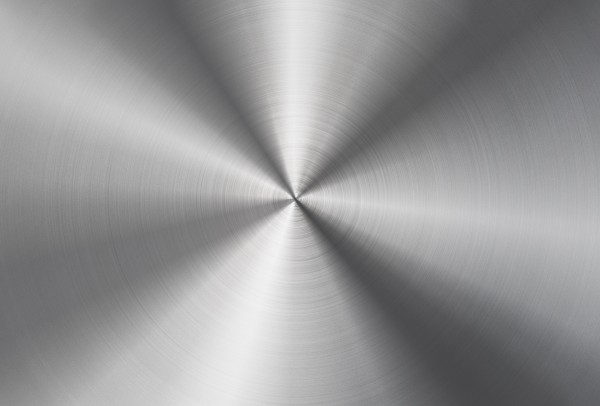 Stainless Steel Introductory