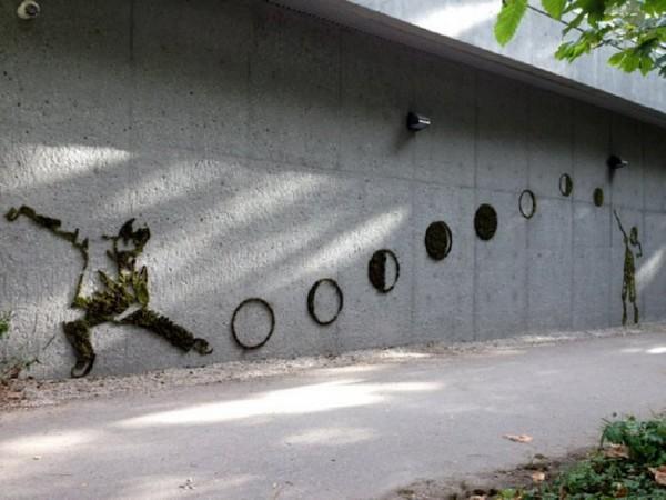httpwww.sliptalk.commoss-graffiti 12