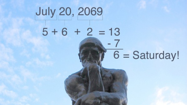 7 Clever Math Hacks That I Wish I Had Learned Earlier 6