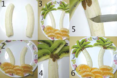 fruit-tree-food-art