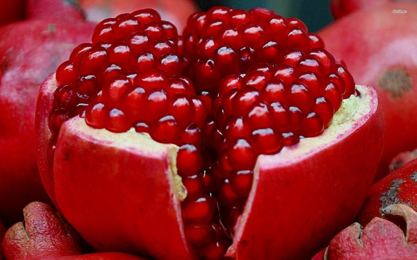 Food To Help Prevent Clogged Arteries 8