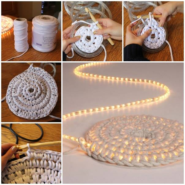 Get-creative-with-these-25-Easy-DIY-Rope-Projects-for-your-Home-Now ...