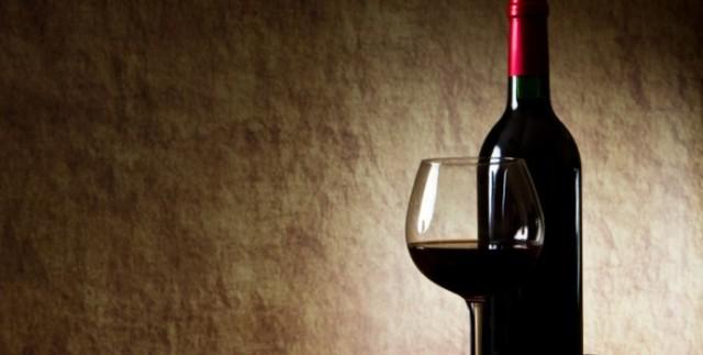 Health Risks Of Wine