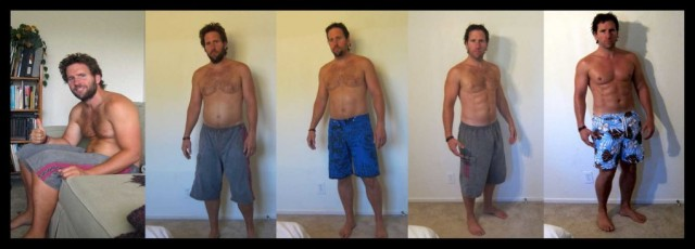 How To Take Illusive Transformation Photos 1