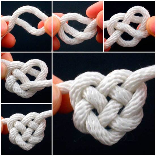 How-to-Tie-Celtic-Heart-Knot