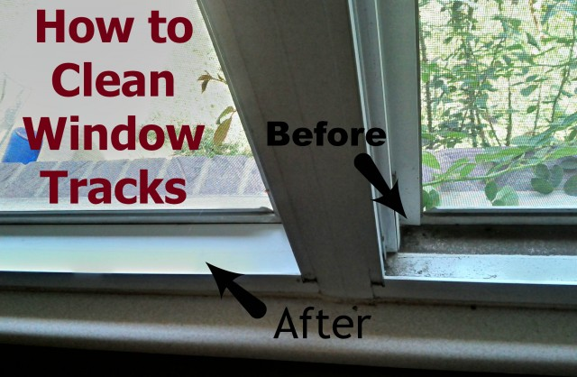how-to-clean-window-tracks
