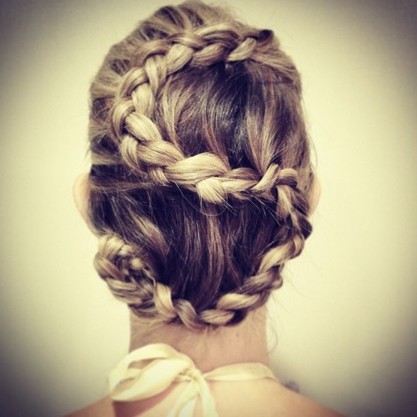 Awesome Hairstyles That You Should Try 3
