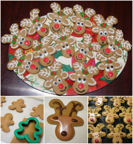 Gingerbread-Reindeer-Cookies-550x596
