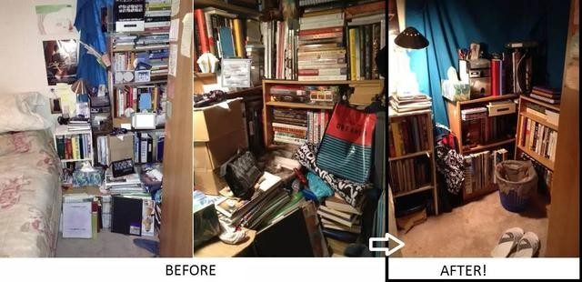 Low cost home study