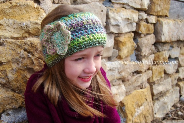 35 One Hour Crochet Projects 1