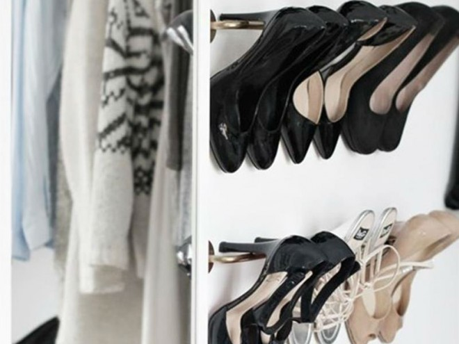 DIY-Shoe-Rack