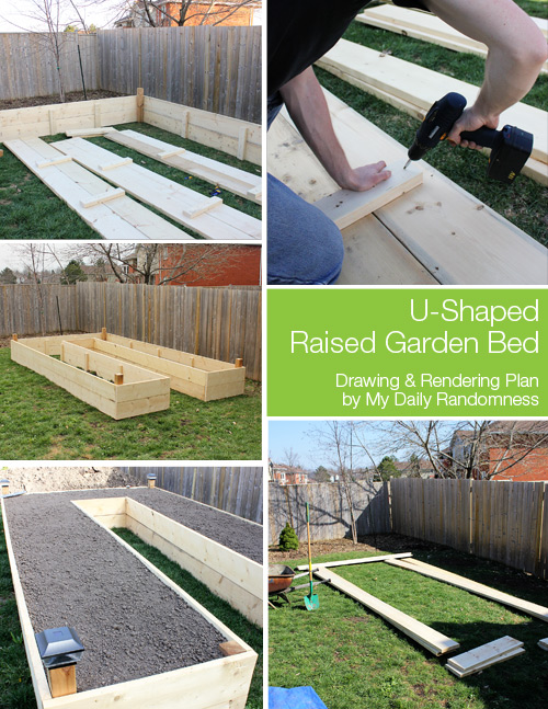 How-To-Build-U-Shaped-Raised-Garden
