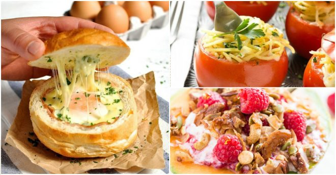 Edible-Bowls