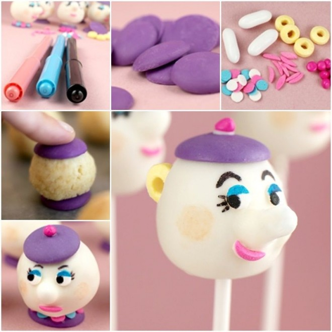 Mrs.-Potts-Cake-Pops