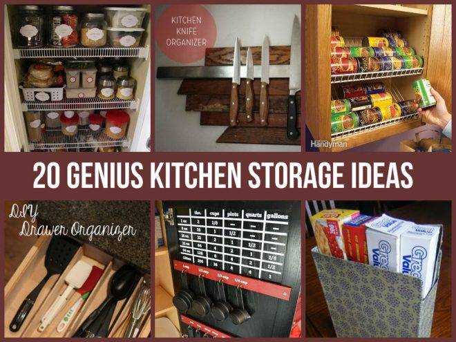 Genius-Kitchen-Storage-Ideas