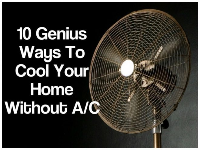 cool-home-without-ac