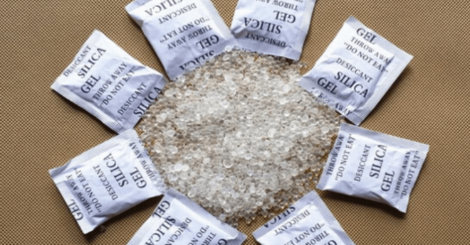 clever-hacks-for-silica-gel-packs