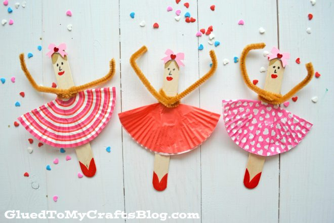 craft-for-kids-popsicle-stick-ballerinas
