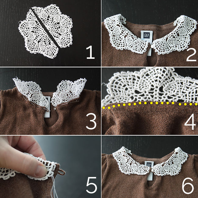 diy-doily-collar-tutorial-1