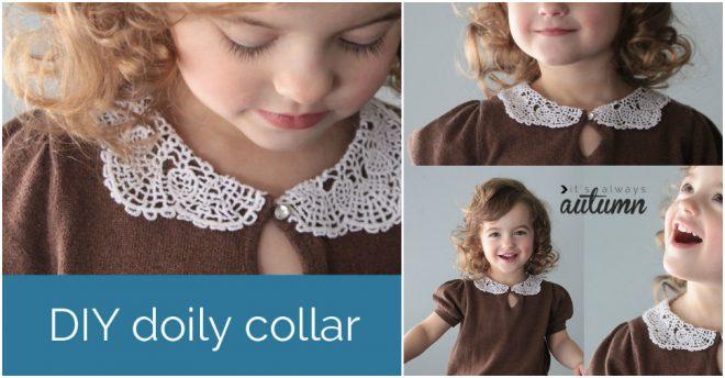 diy-doily-collar-tutorial