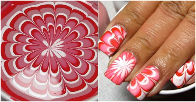 diy-water-marble-nail-art-tutorial