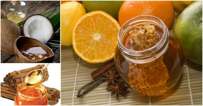homemade-cough-syrup-recipes