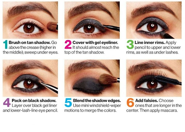how-to-do-easy-eye-makeup