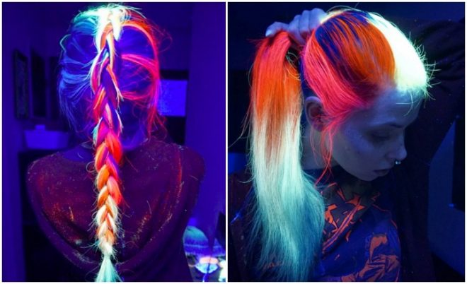 how-to-do-glow-in-the-dark-hairstyle-1