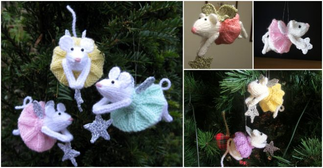 how-to-knit-furry-fairies