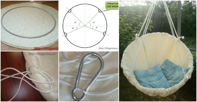 how-to-make-a-hoop-hammock