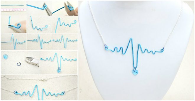 how-to-make-diy-wire-wrapping-necklace