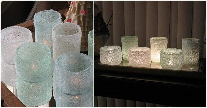 how-to-make-epsom-salt-luminaries