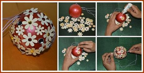 how-to-make-gems-ball-baubles