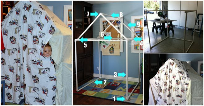 how-to-make-indoor-fort-with-pvc-pipes