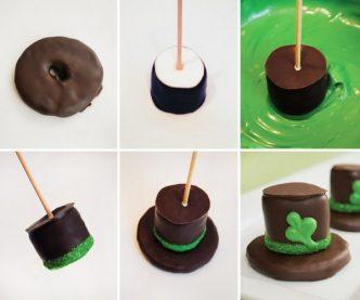 how-to-make-leprechaun-hat-smores-1