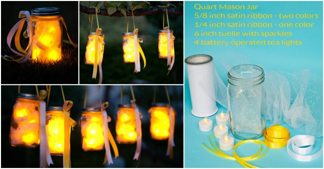 how-to-make-mason-jar-lanterns
