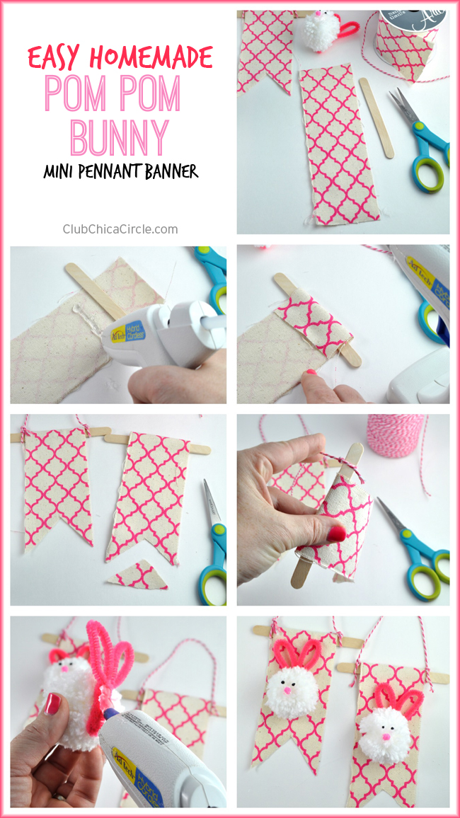 how-to-make-pom-pom-bunny-decorations-1