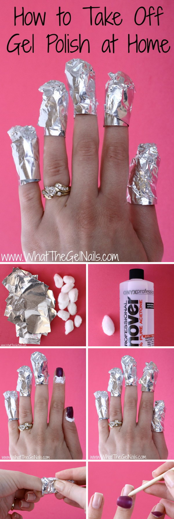 how-to-remove-gel-polish-at-home-1