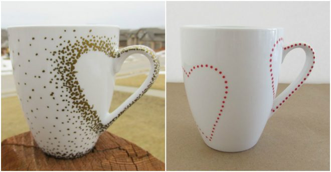 love-sharpie-mug-tutorial-1