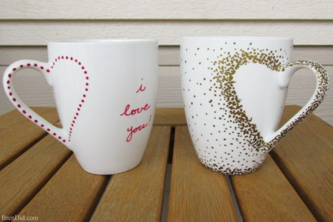 love-sharpie-mug-tutorial