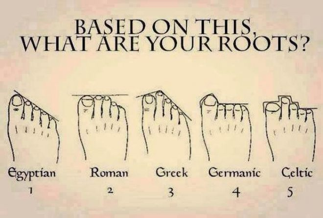shape-of-your-feet-reveals-your-ethnic-descendance
