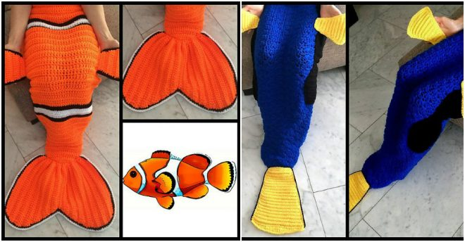 finding-nemo-inspired-crochet-patterns-7